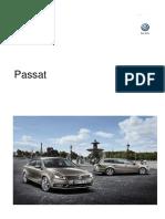 passat limuzina & variant_.pdf