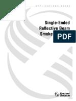 smoke sensor.pdf