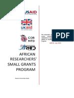 ARNTD_SGP_Reviewers Guide_2019_0.pdf