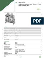 ficha tecnica de AB1_NSYTRV102.pdf