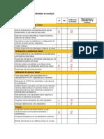 Lista de chequeo - Prep de plan de actividades.pdf