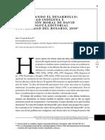 17-REPLANTEANDO EL DESARROLLO.pdf