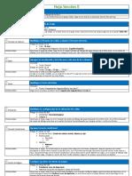 Proyecto de Certificación Excel 2013.docx