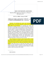4. American Home Assurance v Tantuco.pdf