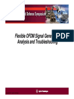 2_Flexible_OFDM_Signal_Generation_Analysis_and_Troubleshooting.pdf