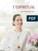 eBook Tarot Espiritual 2019