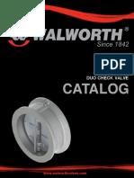 CheckValve-Walworth_DualPlate-Setpoint.pdf