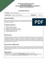 analisis de signal.pdf