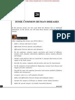PDFBIO.EL28.pdf