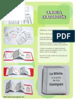 Biblia-acordeon-instrucciones.pdf