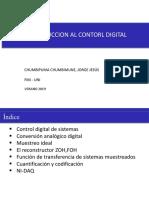01-Introducción al contorl digital.pptx