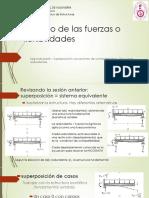 METODOde las FUERZAS-2-2018-2.pptx