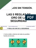 05  CINCO REGLAS DE ORO.pdf