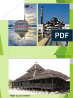SLIDE 1-WHAT IS ISLAMIC ARCHITECTURE-converted.pptx