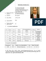 Dr.swapna bhowmik