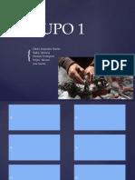 Presentación Insights editable.pptx