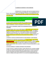 (Info) El Mercado global de Denim.docx