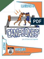 Alumno 4 6 Peques2 Campeones