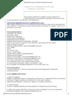 Https Xp20.Ashrae.org Secure Certifications Computer WriteCourses
