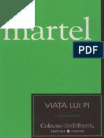 Yann_Martel_-_Viata_lui_Pi.pdf