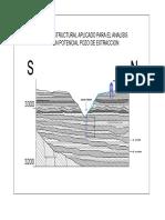 perfil final del acuifero.pdf