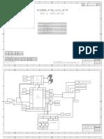 k78-lio-051-8925-r400.pdf