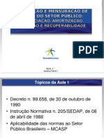 Depreciacao.pdf