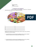 articles-26487_recurso_docx (2)