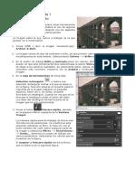 Ejercicio 1 - GIMP