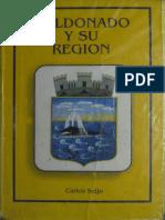 Carlos Seijo - 1945 - 1999- Maldonado y Su Region
