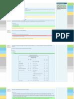 Examen Final Administración financiera v2