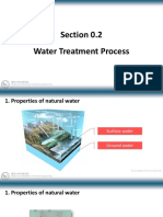 Chap_0.2_water_treatment.pdf