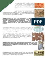 prehistoria.docx