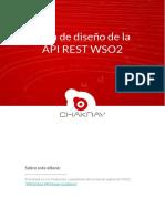 07 Guia Diseno de API Ws02 Rest 2