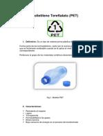 Polietileno-Tereftalato.docx
