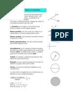 GLOSARIO GEOMETRÍA.pdf