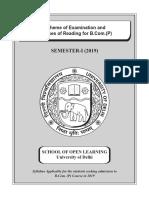 SYLLABI SEMESTER-I (1).pdf