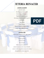 menu-tipo-2019_112835_5d67ce655a651