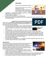 caracteristicas de algunos valores.docx