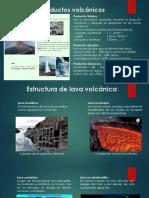 Productos del vulcanismo.pptx