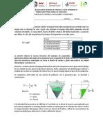 RELACIONES Y FUNCIONESCLASIFICACION DE FUNCIOINESfuncion lineal cuadratica y cubica.docx