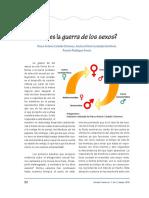 Que es la guerra de los sexos.pdf