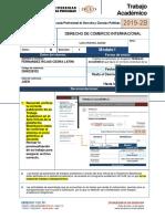 FTA-2019-2B-M1 DERECHO DE COMERCIO INTERNACIONAL.docx