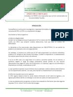 AMDA anexo_1_circular_21_2017.pdf