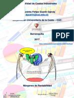 5. CK, Márgenes y Punto de Equilibrio.pptx