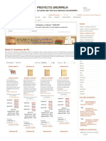 Serie 3_ Caminos de Ifá.pdf