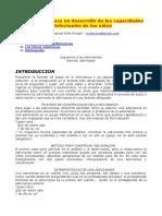 Varios - Adivinanzas.pdf