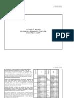 Resumen Hacari (24 Pag 107 Kb)