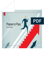 Prepare to Pass Video Resources and Handouts.pdf