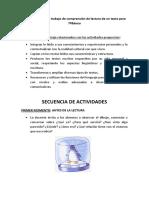 Tarea UTP Secuencia de actividades para la comprensión lectora.docx